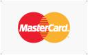 Carta di credito Matercard
