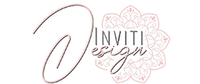 Logo Inviti Design