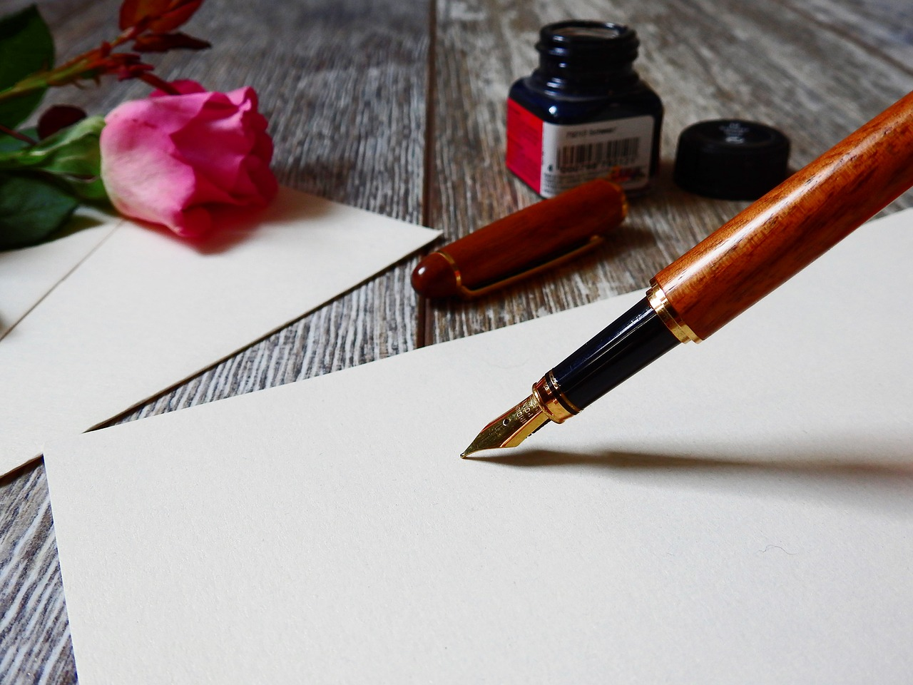Partecipazioni matrimonio: cosa scrivere per conquistare gli invitati?