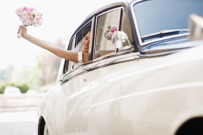 Matrimonio da sogno: non smettere di sognare il tuo Giorno Perfetto!!! Speciale Matrimonio e Covid-19