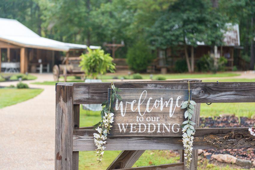 Location per il matrimonio: la novità 2021 è il ricevimento Eco Luxury