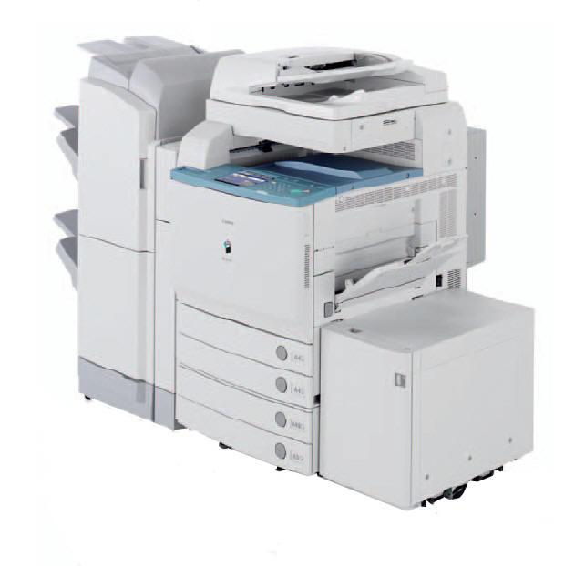 Cosa è la Stampa Digitale?